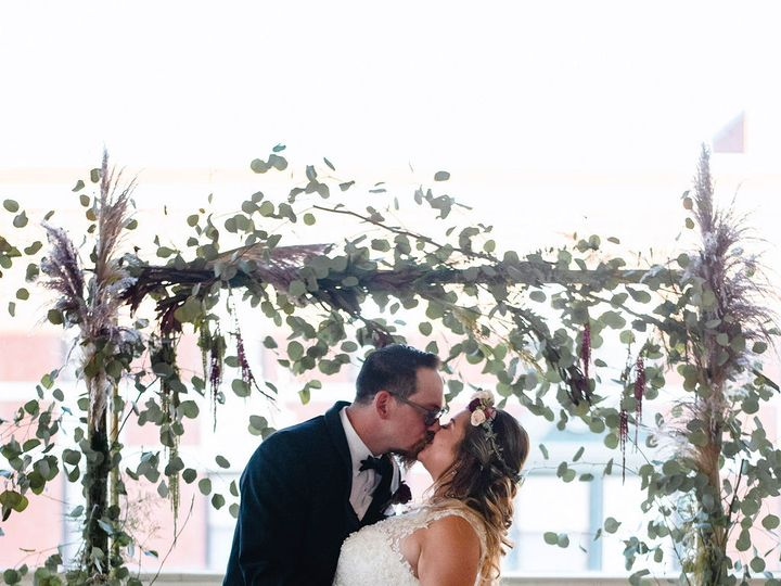 Tmx Portraits177 51 1003137 Kansas City wedding florist