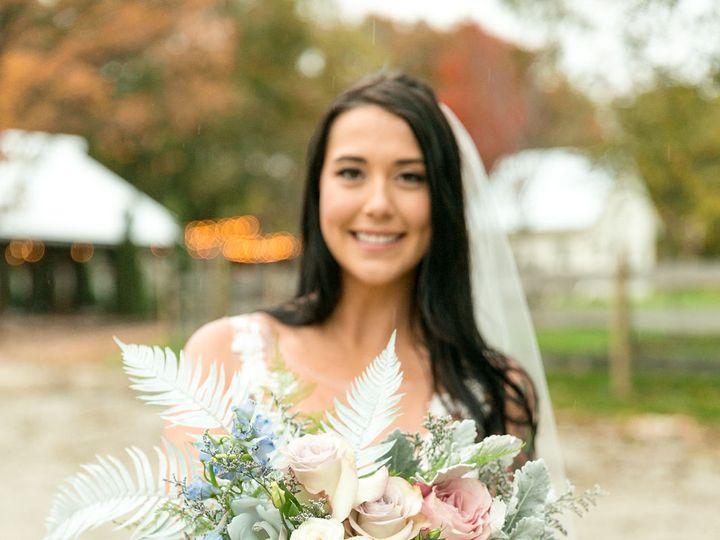 Tmx Riverbend142 51 1003137 Kansas City wedding florist