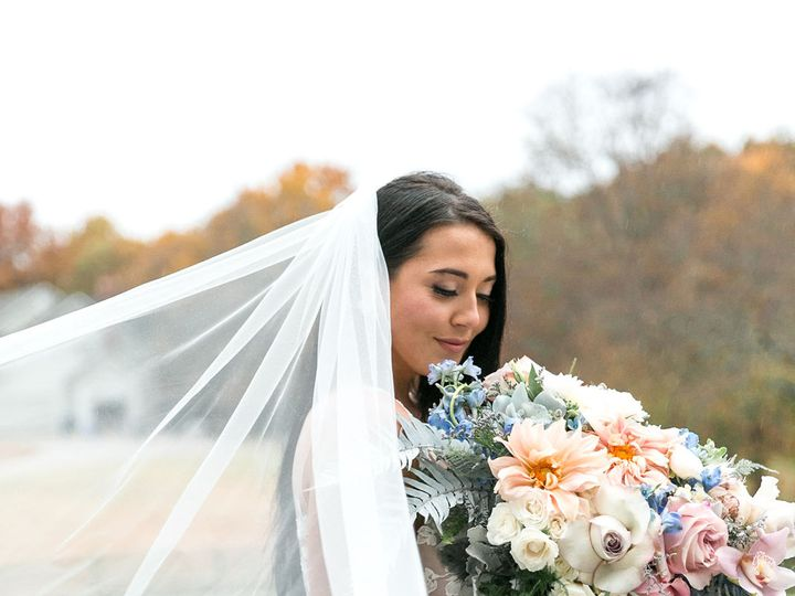 Tmx Riverbend174 51 1003137 Kansas City wedding florist