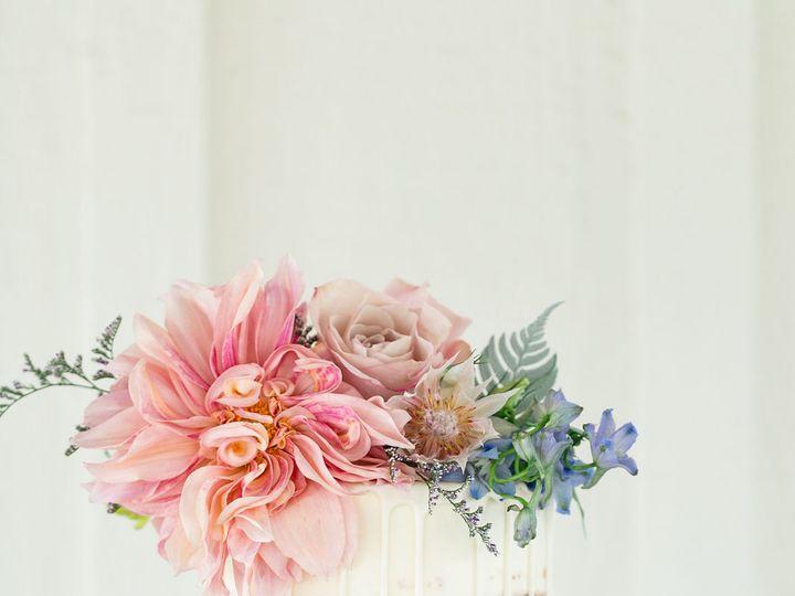 Tmx Riverbend17 51 1003137 Kansas City wedding florist