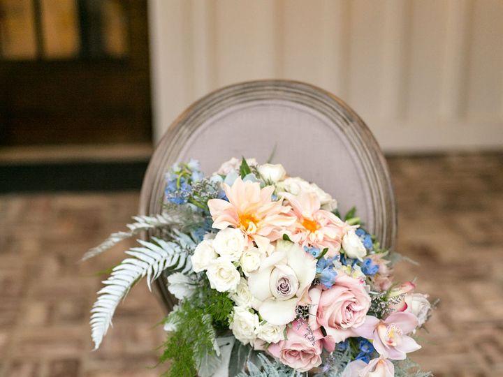 Tmx Riverbend183 51 1003137 Kansas City wedding florist