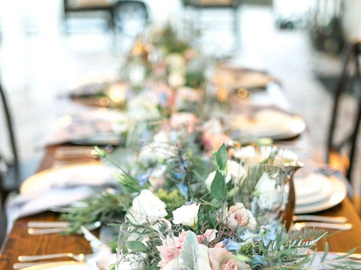 Tmx Riverbend193 51 1003137 Kansas City wedding florist