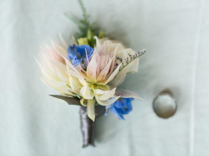 Tmx Riverbend75 51 1003137 Kansas City wedding florist