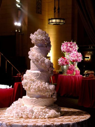new york wedding cakes sylvia weinstock cakes wedding cake new york ny 17837