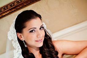 Crystal Cadahia Professional Makeup Artistry
