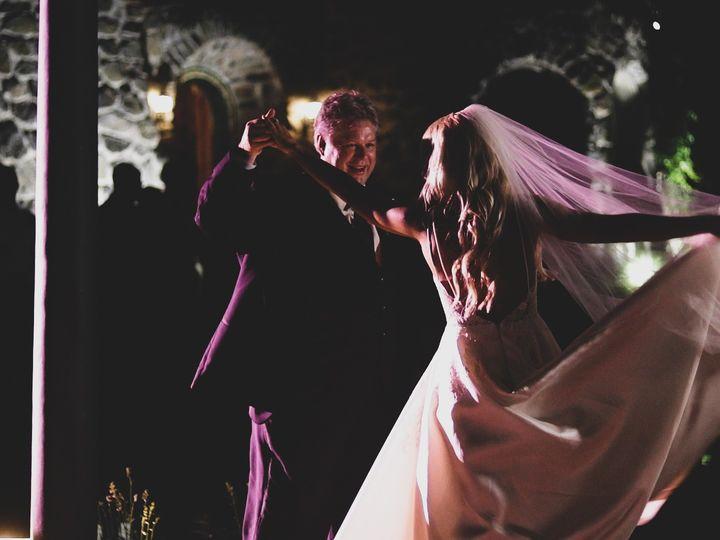 Tmx Highlight 00 02 47 21 Still003 51 1023137 1569811062 Denver, CO wedding videography