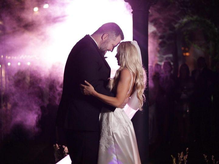 Tmx Mvi 6644 Mp4 00 01 06 21 Still003 51 1023137 1569811084 Denver, CO wedding videography