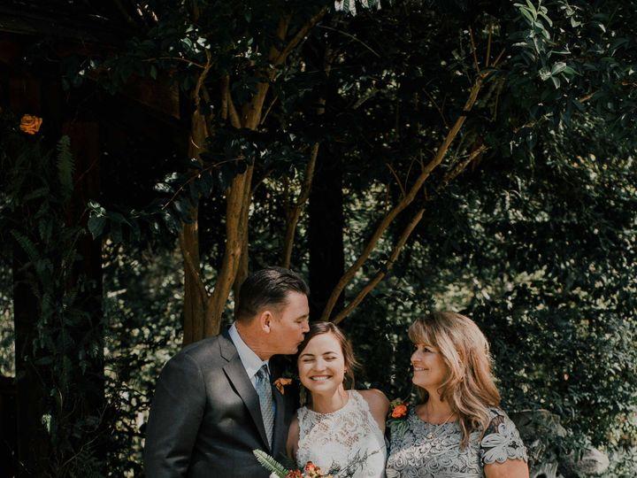 Tmx Alyliam 498 51 1453137 158896777281978 Seattle, WA wedding photography