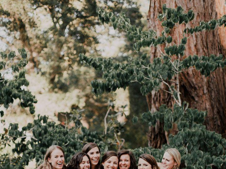 Tmx Alyliam 632 51 1453137 158896770341098 Seattle, WA wedding photography