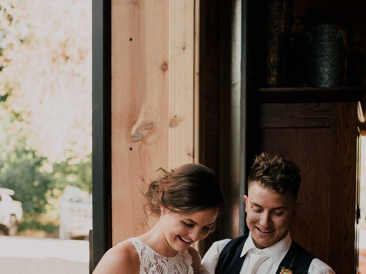 Tmx Alyliam 684 51 1453137 158896762991455 Seattle, WA wedding photography