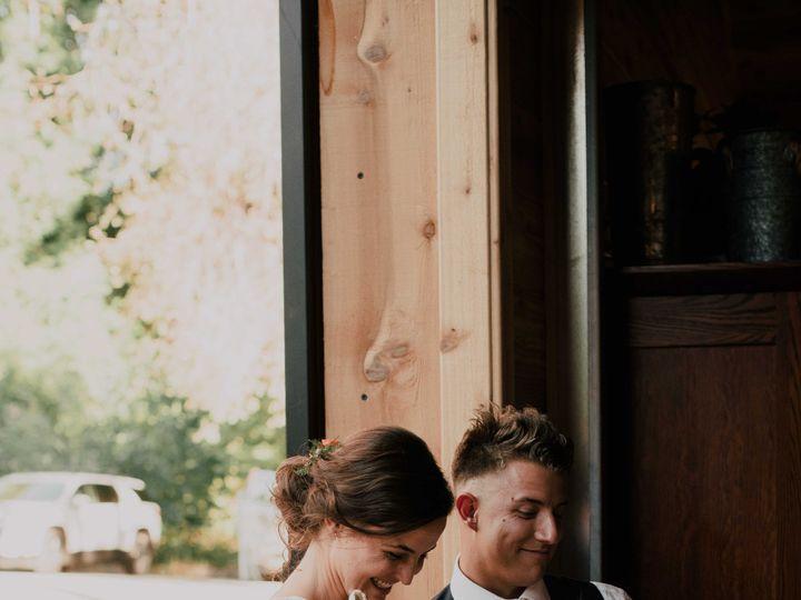 Tmx Alyliam 685 51 1453137 158896762925501 Seattle, WA wedding photography