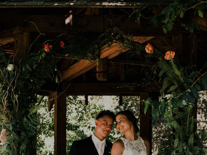 Tmx Alyliam 832 51 1453137 158896733891348 Seattle, WA wedding photography