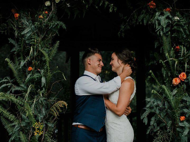 Tmx Alyliam 847 51 1453137 158896735072150 Seattle, WA wedding photography