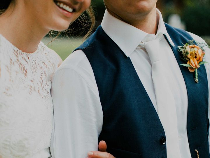 Tmx Alyliam 866 51 1453137 158896735814257 Seattle, WA wedding photography