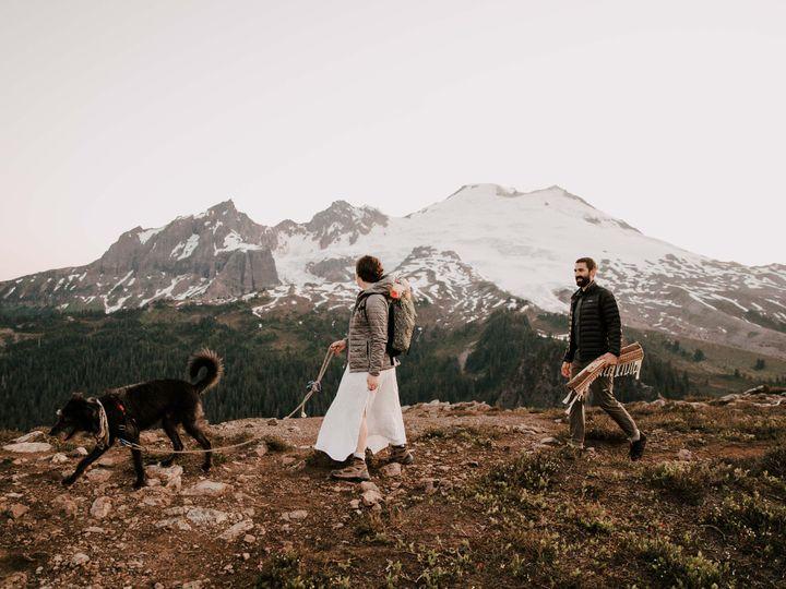 Tmx Bgs 1268 51 1453137 159906207195168 Seattle, WA wedding photography