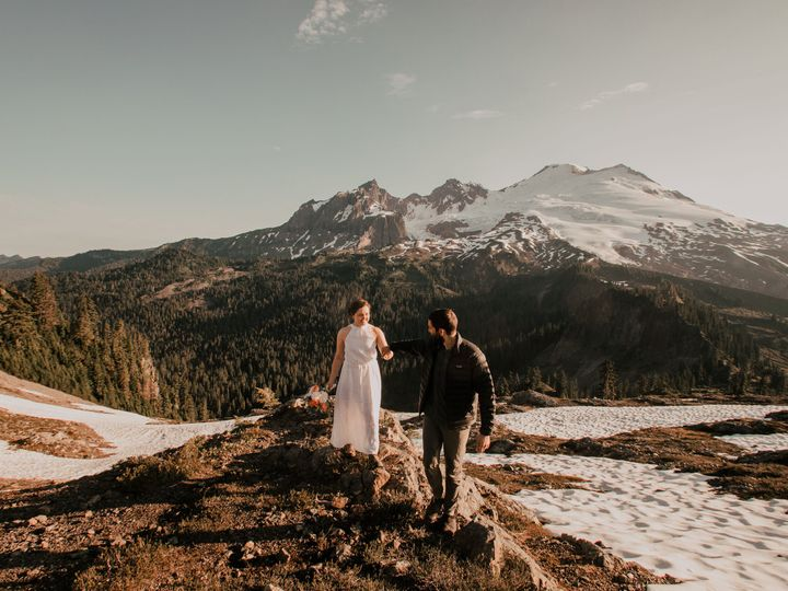 Tmx Bgs 2071 51 1453137 159906205571938 Seattle, WA wedding photography