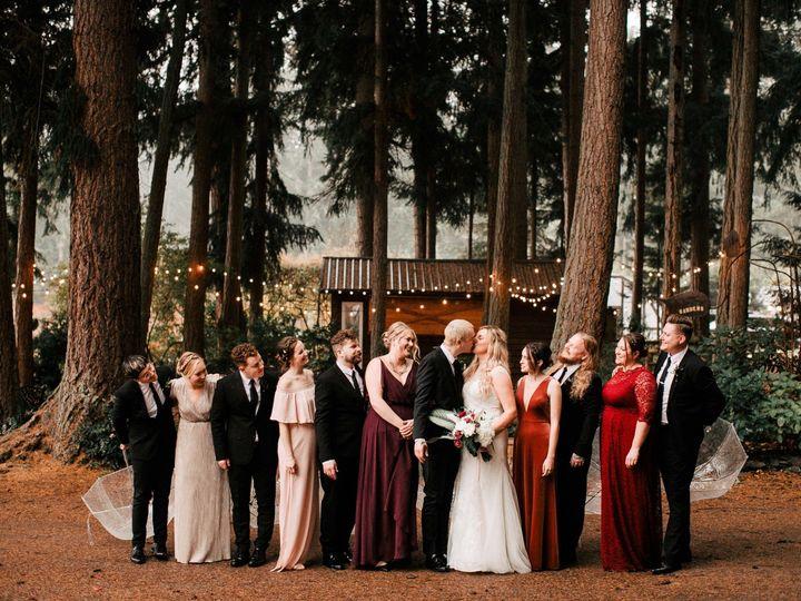 Tmx Gosswedding 180 51 1453137 158896729648800 Seattle, WA wedding photography