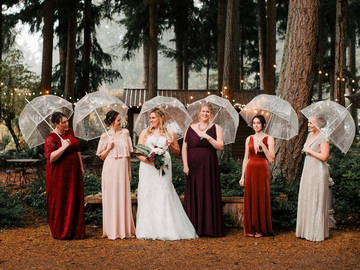 Tmx Gosswedding 190 51 1453137 158896730664477 Seattle, WA wedding photography