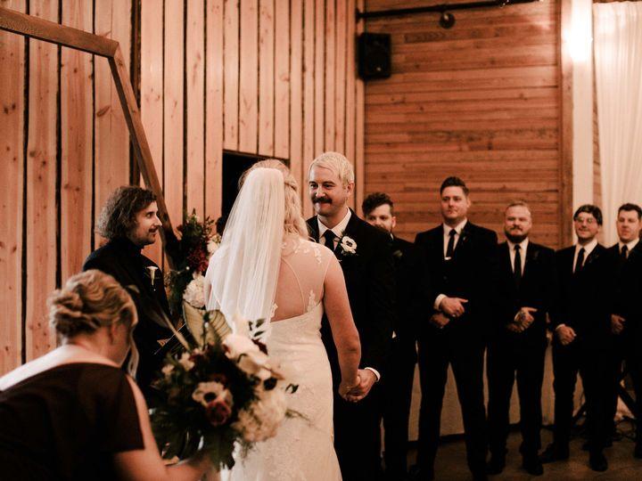 Tmx Gosswedding 241 51 1453137 158896782682885 Seattle, WA wedding photography