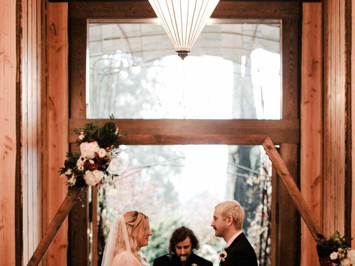 Tmx Gosswedding 253 51 1453137 158896783918500 Seattle, WA wedding photography