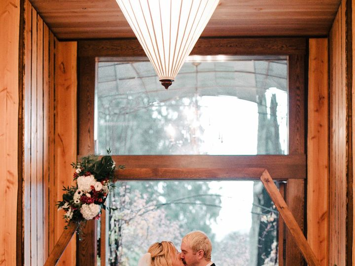 Tmx Gosswedding 280 51 1453137 158896785936360 Seattle, WA wedding photography