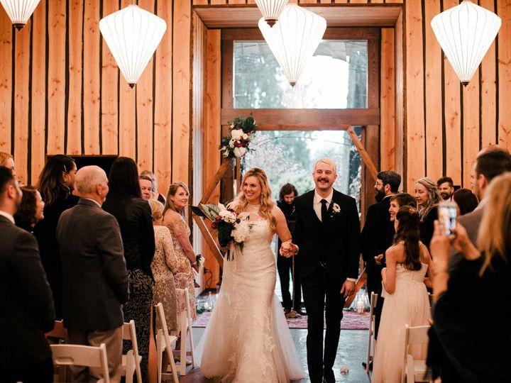 Tmx Gosswedding 286 51 1453137 158896787499814 Seattle, WA wedding photography