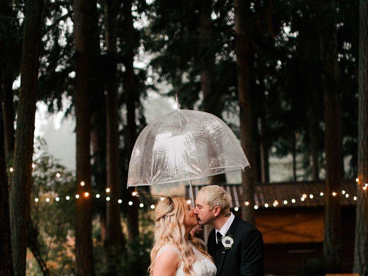 Tmx Gosswedding 330 51 1453137 158896723572399 Seattle, WA wedding photography
