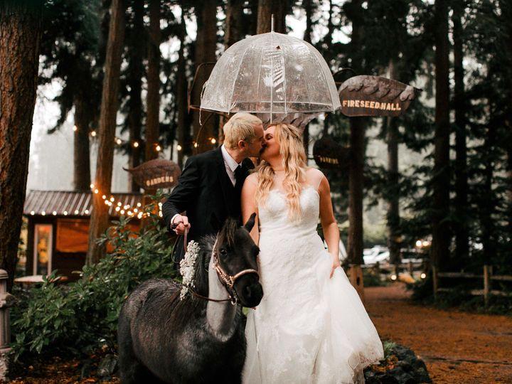 Tmx Gosswedding 367 51 1453137 158896725120821 Seattle, WA wedding photography