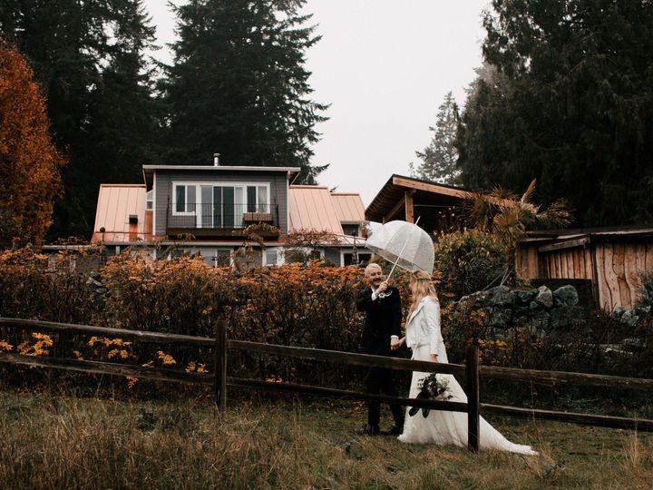Tmx Gosswedding 428 51 1453137 158896726882152 Seattle, WA wedding photography