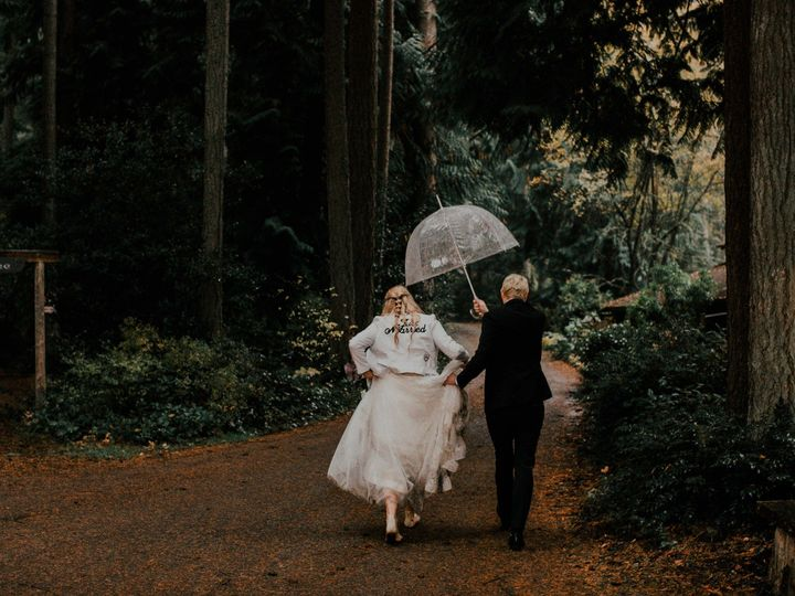 Tmx Gosswedding 440 51 1453137 158896728012170 Seattle, WA wedding photography