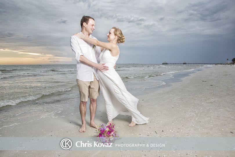 Chris Kovaz Photography