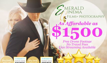 Emerald Cinema