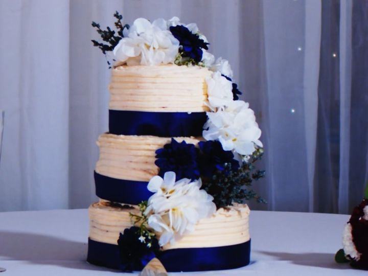 Tmx Cakes 51 1863137 157851003353891 Carmichael, CA wedding videography