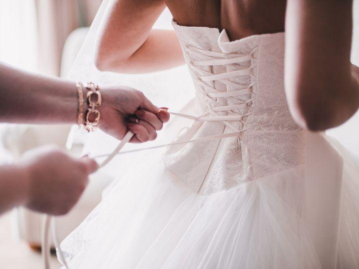 Tmx Dress 51 1863137 1564169294 Carmichael, CA wedding videography