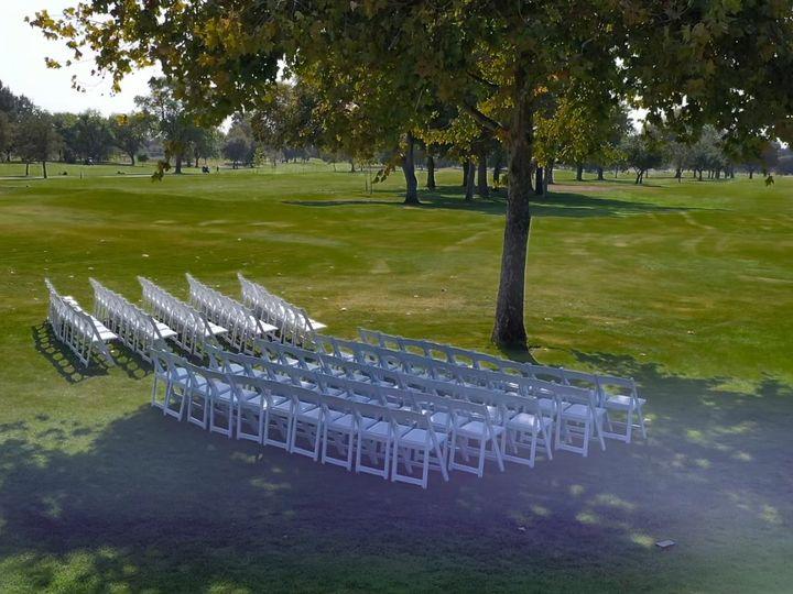 Tmx Drone Of Venue 2 51 1863137 157851003527007 Carmichael, CA wedding videography