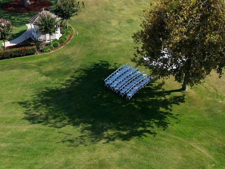 Tmx Drone Of Venue 51 1863137 157851003836202 Carmichael, CA wedding videography