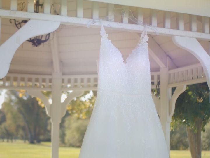 Tmx Gazebo 51 1863137 157851003163280 Carmichael, CA wedding videography