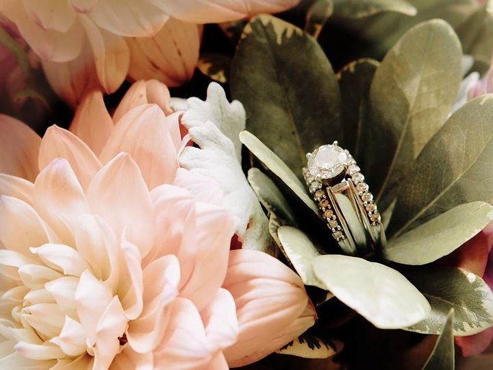 Tmx Holly And Jhonny Oct 3 2020 4 51 1863137 160618405178504 Carmichael, CA wedding videography