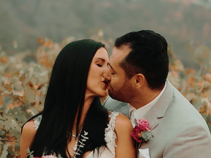 Tmx Holly And Jhonny Oct 3 2020 51 1863137 160618405174811 Carmichael, CA wedding videography
