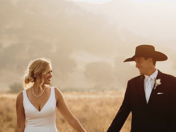 Tmx Katie And Lee Sept 12 2020 2 51 1863137 160618396795858 Carmichael, CA wedding videography