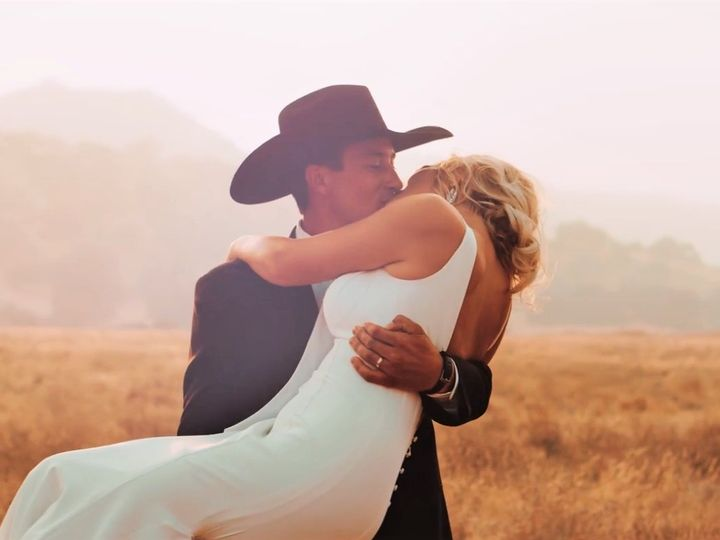 Tmx Katie And Lee Sept 12 2020 51 1863137 160618396722543 Carmichael, CA wedding videography