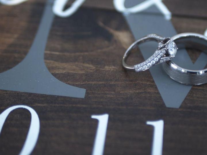 Tmx Rings 51 1863137 157851004238816 Carmichael, CA wedding videography