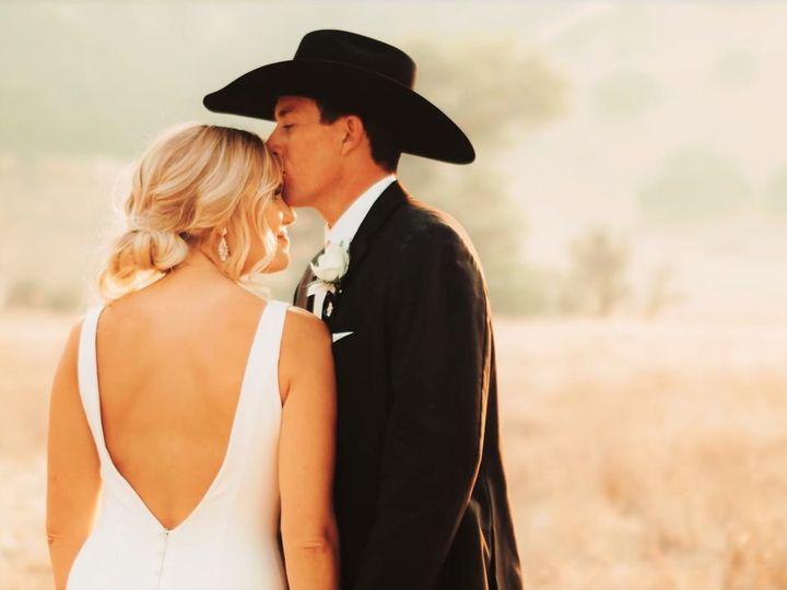 Tmx Screenshot 69 51 1863137 160618396783861 Carmichael, CA wedding videography