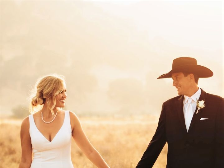Tmx Screenshot 71 51 1863137 160618396715889 Carmichael, CA wedding videography