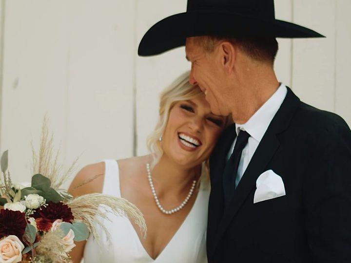 Tmx Screenshot 77 51 1863137 160618397146119 Carmichael, CA wedding videography
