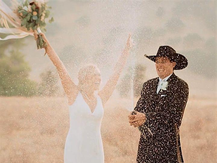 Tmx Screenshot 78 51 1863137 160618397141986 Carmichael, CA wedding videography