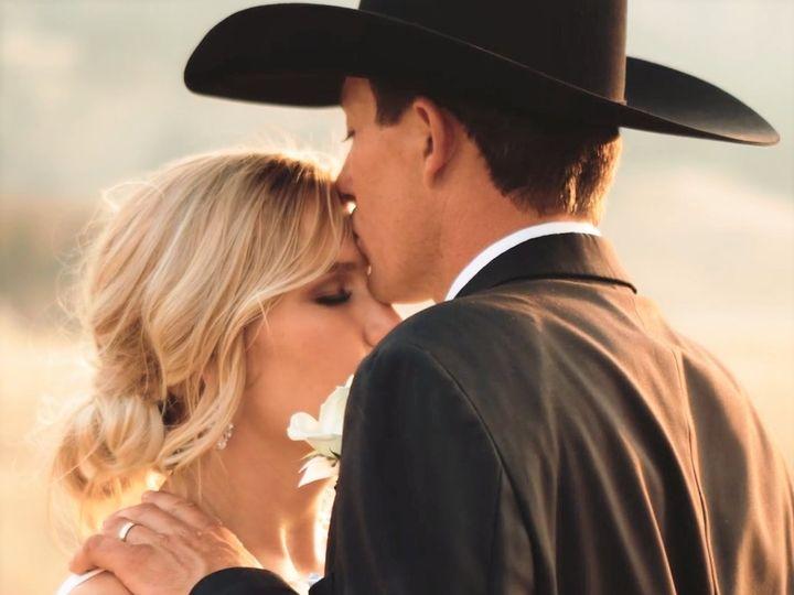 Tmx Screenshot 80 51 1863137 160618397167853 Carmichael, CA wedding videography