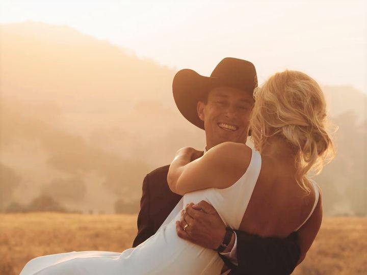 Tmx Screenshot 81 51 1863137 160618397164735 Carmichael, CA wedding videography