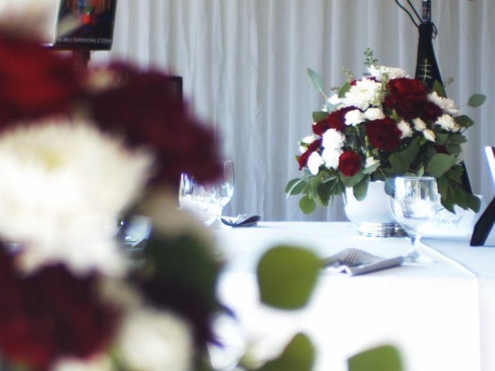 Tmx Table 2 51 1863137 157851005883534 Carmichael, CA wedding videography