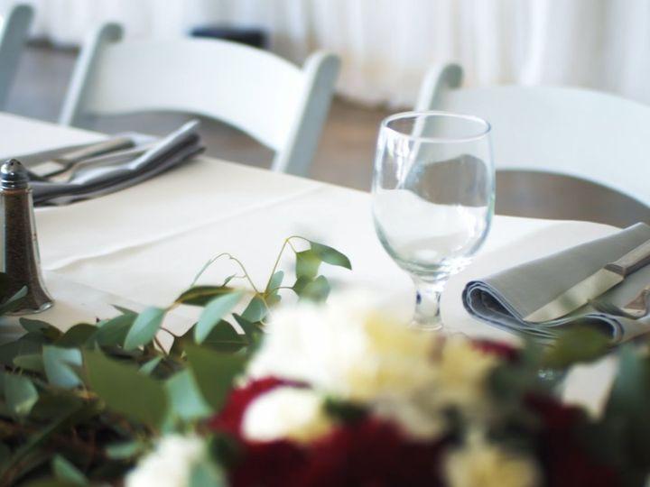 Tmx Table 51 1863137 157851006018995 Carmichael, CA wedding videography